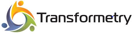 Transformetry – Getting Teens Organised
